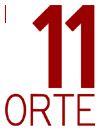 11 Orte - Linksammlung Ernsthofen (Arzt, Versorgung, Bildung und Vereine ...)