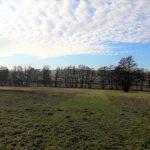 2019.12.31 MS03 150x150 - Impressionen aus Ernsthofen