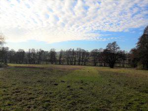 2019.12.31 MS03 300x225 - Der Ort Ernsthofen