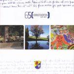 650 FS Cover Seitenbild 150x150 - 650 Jahre Ernsthofen
