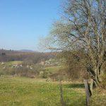 EH Fotos 2016.06 02 150x150 - Der Ort Ernsthofen