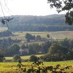 EH Fotos 2016.09 06 150x150 - Der Ort Ernsthofen