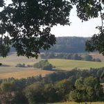 EH Fotos 2016.09 07 150x150 - Der Ort Ernsthofen
