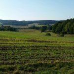 EH Fotos 2016.09 08 150x150 - Der Ort Ernsthofen
