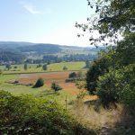 EH Fotos 2016.09 09 150x150 - Der Ort Ernsthofen