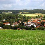 EH Fotos 2016.09 10 150x150 - Der Ort Ernsthofen