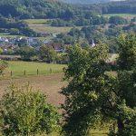 EH Fotos 2016.10 01 150x150 - Der Ort Ernsthofen