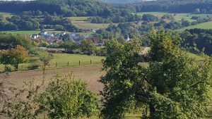 EH Fotos 2016.10 01 300x169 - Der Ort Ernsthofen