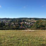 EH Fotos 2016.10 02 150x150 - Der Ort Ernsthofen