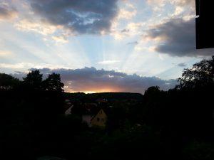 EH Fotos 2016.10 04 300x225 - Der Ort Ernsthofen