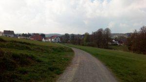 EH Fotos 2017.04 02 300x169 - Der Ort Ernsthofen