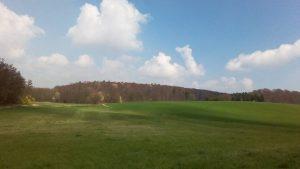 EH Fotos 2017.04 03 300x169 - Der Ort Ernsthofen