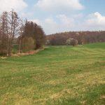 EH Fotos 2017.04 05 150x150 - Der Ort Ernsthofen