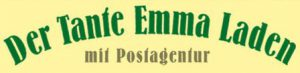 Emma 300x73 - Ernsthofen Modautal
