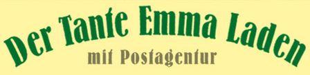 Emma - Linksammlung Ernsthofen (Arzt, Versorgung, Bildung und Vereine ...)
