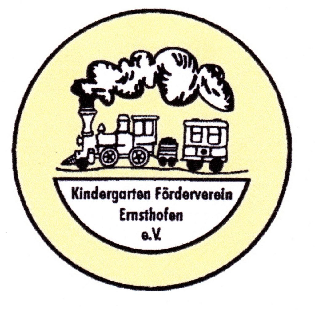 FoeV Logo 1024x1009 - Linksammlung Ernsthofen (Arzt, Versorgung, Bildung und Vereine ...)