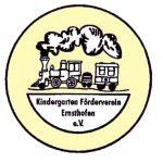 FoeV Logo 150x150 - Linksammlung Ernsthofen