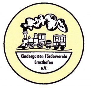 FoeV Logo 300x296 - Ernsthofen Modautal