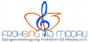 Frohsinn 300x143 - Linksammlung Ernsthofen