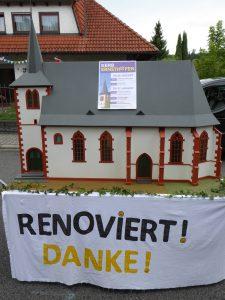 Kerb17 2017 08 12 17.55 P1010072 225x300 - Ernsthofen Modautal
