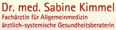 Kimmel - Linksammlung Ernsthofen (Arzt, Versorgung, Bildung und Vereine ...)