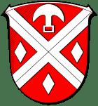 Logo Gemeinde wappen - Linksammlung Ernsthofen (Arzt, Versorgung, Bildung und Vereine ...)
