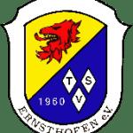 TSV wappen020 150x150 - Linksammlung Ernsthofen