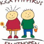 pfiffikus logo Kopie 150x150 - Linksammlung Ernsthofen