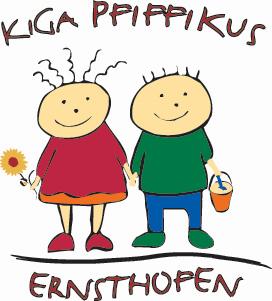 pfiffikus logo Kopie - Linksammlung Ernsthofen (Arzt, Versorgung, Bildung und Vereine ...)
