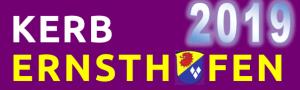 Logo 300x90 - Kerb 2019