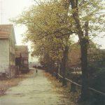 EH G 03 150x150 - Geschichte Ernsthofens - Fotos