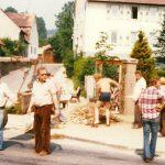 EH G 05 150x150 - Geschichte Ernsthofens - Fotos