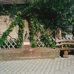 EH G 06 150x150 - Geschichte Ernsthofens - Fotos