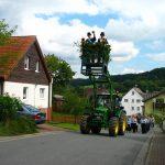 Kerb08 04 150x150 - Kerb Ernsthofen 2008
