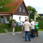 Kerb08 09 150x150 - Kerb Ernsthofen 2008