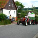 Kerb08 10 150x150 - Kerb Ernsthofen 2008
