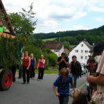 Kerb08 12 150x150 - Kerb Ernsthofen 2008