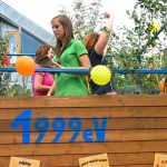 Kerb08 23 150x150 - Kerb Ernsthofen 2008