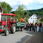 Kerb08 31 150x150 - Kerb Ernsthofen 2008