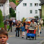 Kerb08 35 150x150 - Kerb Ernsthofen 2008