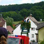 Kerb08 41 150x150 - Kerb Ernsthofen 2008
