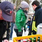 GG 2010 025 150x150 - Grenzgang Ernsthofen 2010