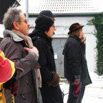 GG 2010 049 150x150 - Grenzgang Ernsthofen 2010