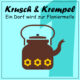 KK1 2020 Logo farbe 80x80 - Ernsthofen Modautal