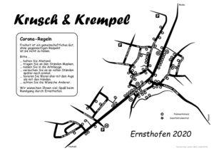 KK1 Orientierungsplan Ausdruck2 pdf 300x212 - KK1_Orientierungsplan_Ausdruck2