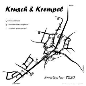 KK1 Orientierungsplan Webseitenbild 300x300 - Ernsthofen Modautal