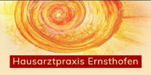 Arzt Logo 1 300x149 - Linksammlung Ernsthofen