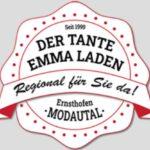 Emma Logo 150x150 - Linksammlung Ernsthofen