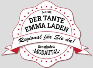 Emma Logo 300x221 - Ernsthofen Modautal