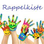 Logo Rappelkiste 150x150 - Linksammlung Ernsthofen